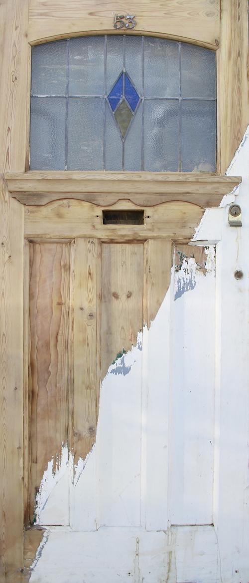 ABOUT SCOTLAND DOOR STRIPPING & ABOUT US - Scotland Door Stripping